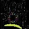 meetport-logotyp