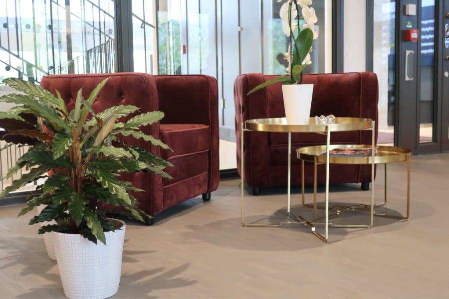 möteslokal-stockholm-globen-tele2-modernt-kontor